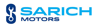 Sarich Motors Auto Servicing Wellington City